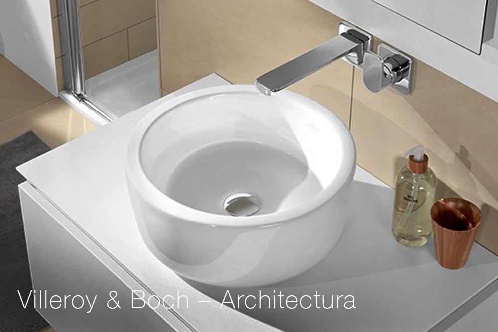 Villeroy,tvättställ_architectura.jpg