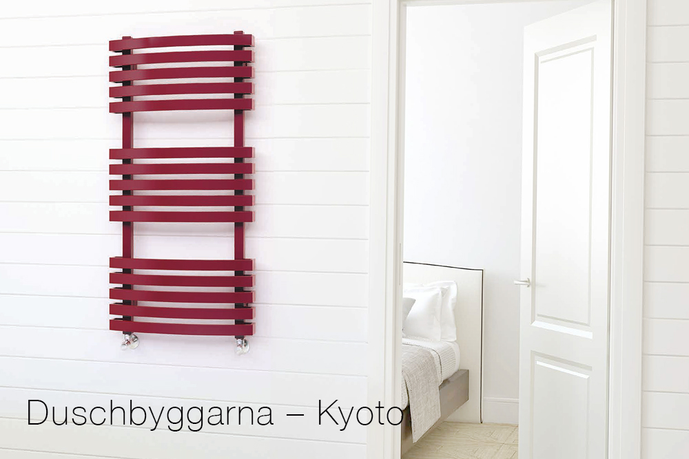 duschbyggarna_kyoto.jpg