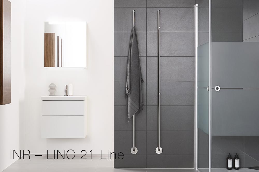 inr_linc 21 line.jpg