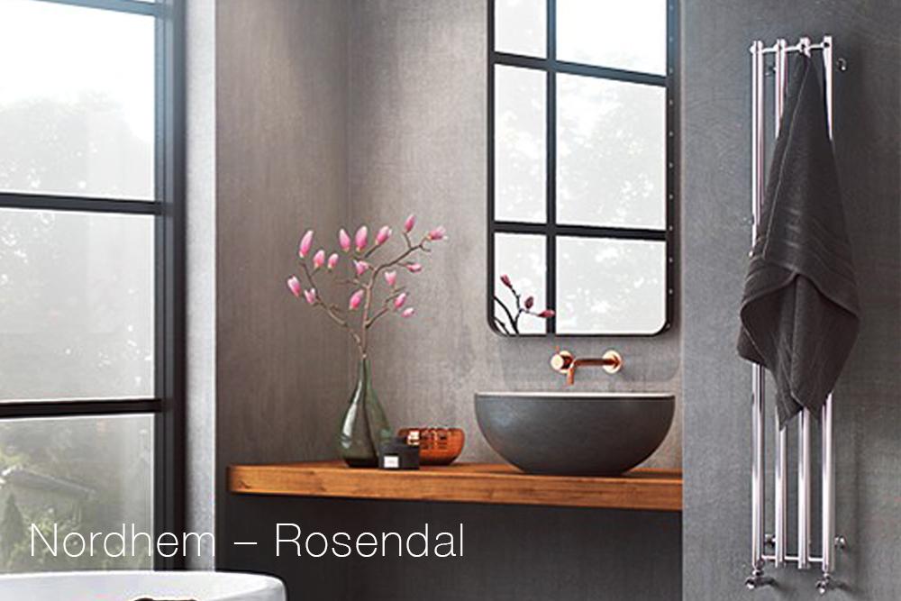 nordhem_rosendal.jpg