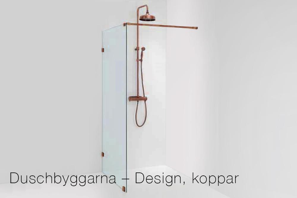 duschbyggarna_design, koppar.jpg