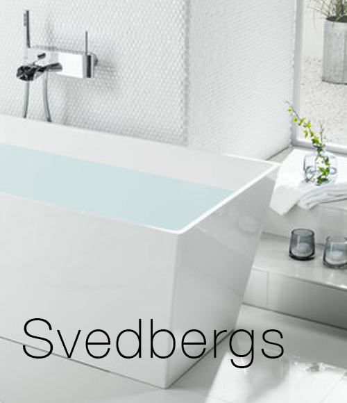 svedbergs2.jpg