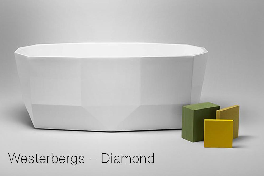 westerbergs_diamond.jpg