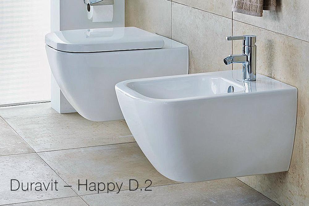 duravit_happyD.2.jpg