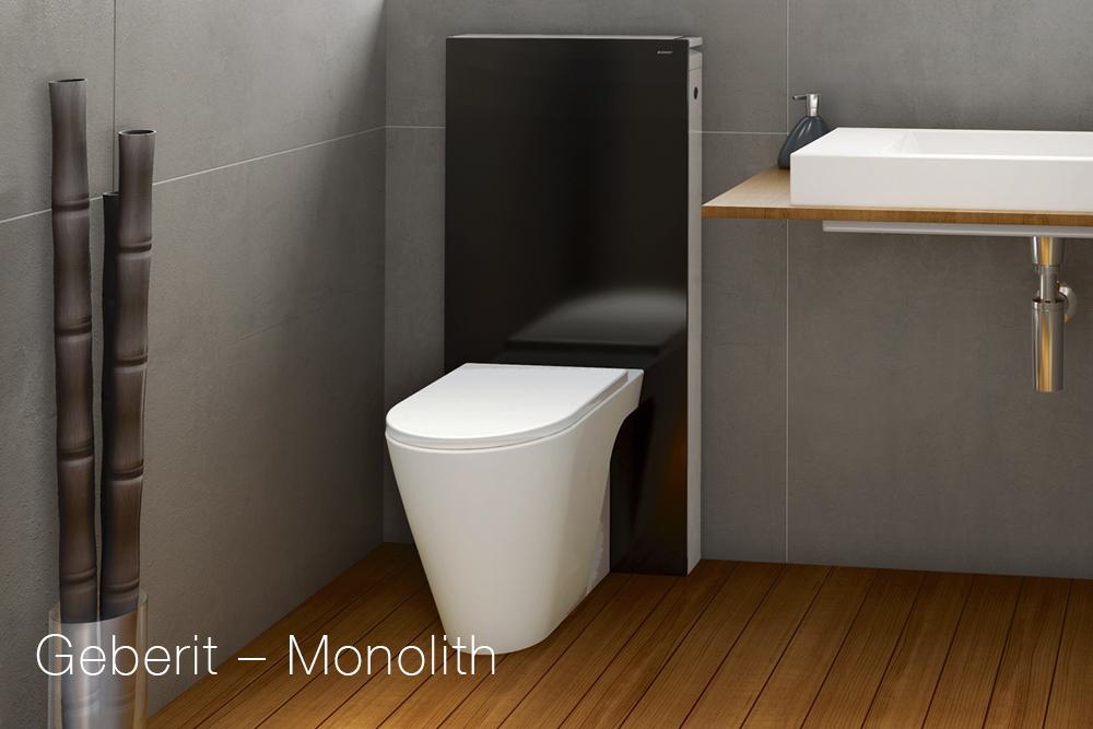 geberit_monolith6.jpg