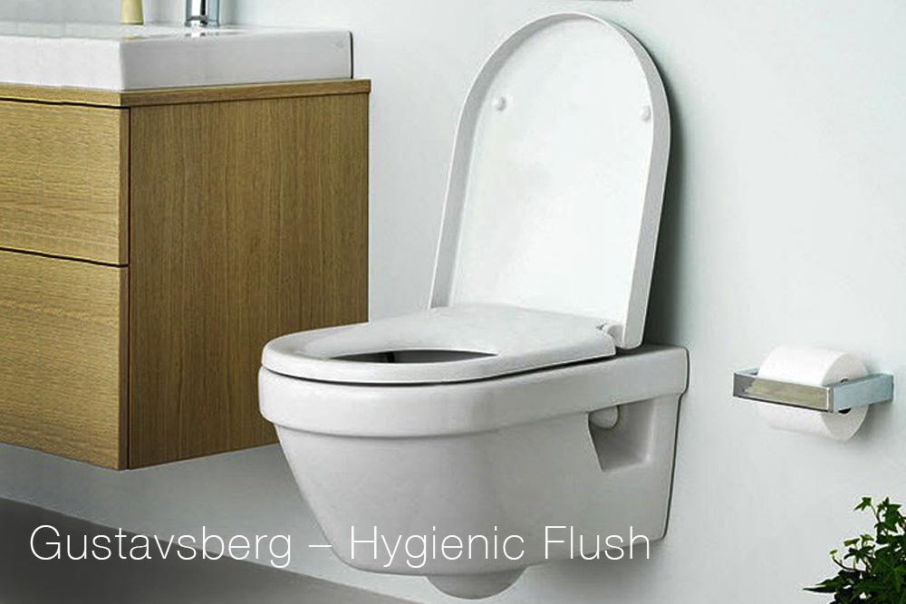 gustavsberg_hygienic flush 2.jpg
