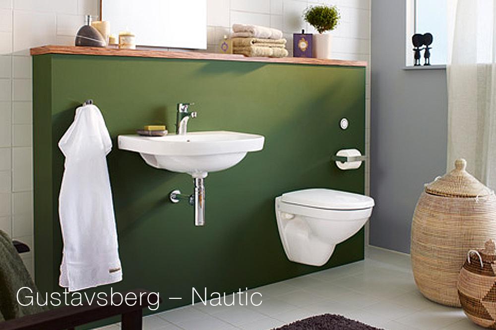gustavsberg_nautic4.jpg