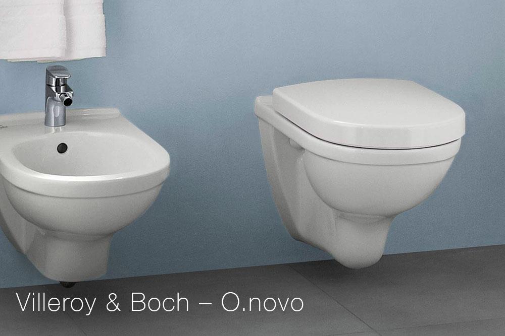 Villeroy&Boch_o.novo.jpg