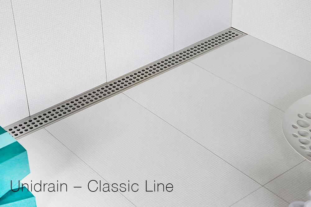 unidrain_classicline1.jpg