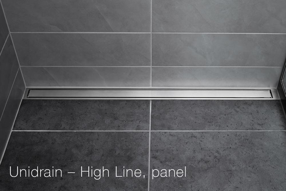 unidrain_high line,panel.jpg