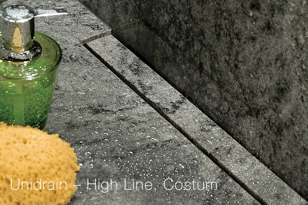 unidrain_highline, costum.jpg