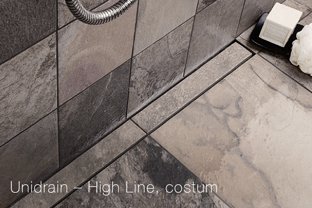 unidrain_highline, costum1.jpg