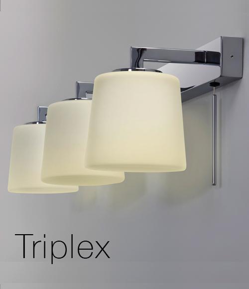 astor_triplex.jpg