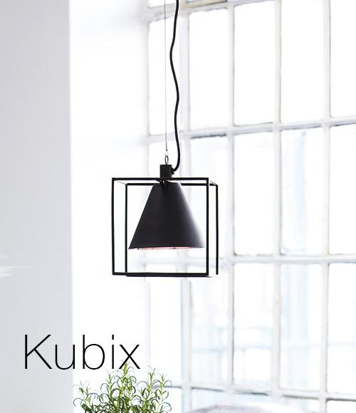 kubix_i lager.jpg
