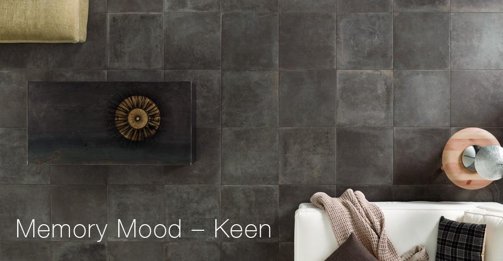 memorymood_miljö_keen.jpg