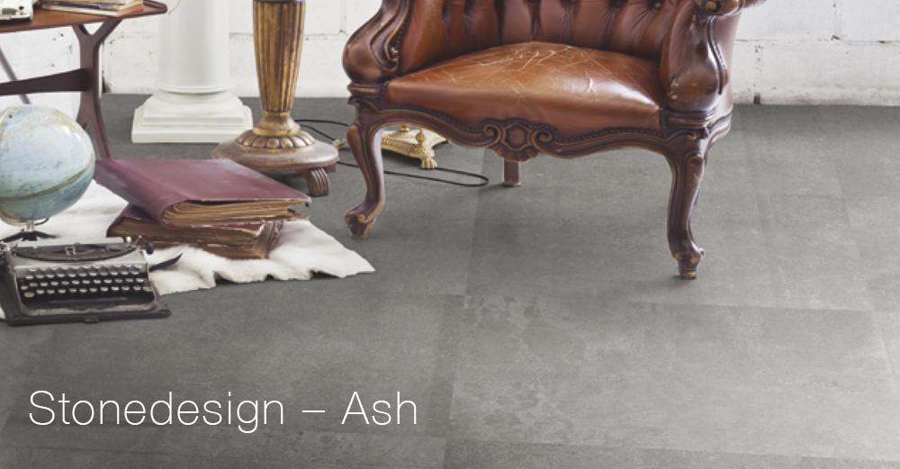 stonedesign_ash.jpg