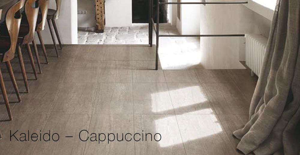 kaleido_cappuccino.jpg