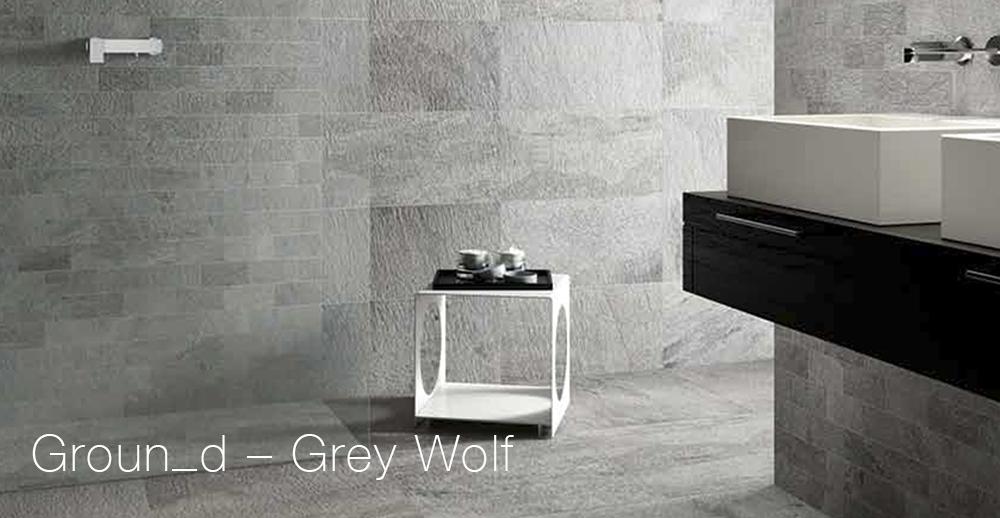 groun_d_miljö_grey wolf.jpg
