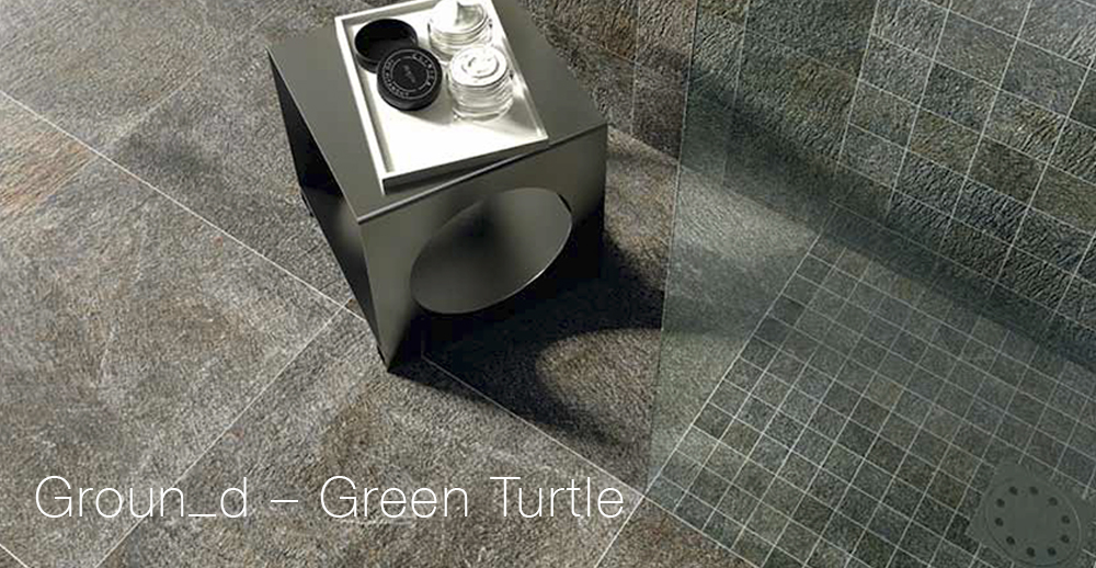 groun_d_miljö_green turtle.jpg