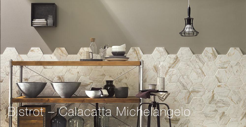 bistrot_miljö_calacatta.jpg