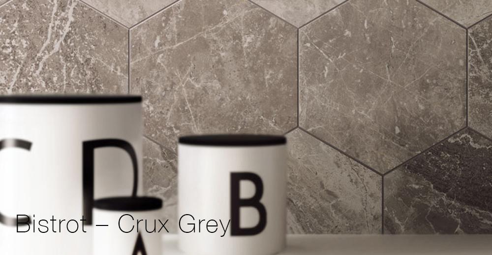 bistrot_miljö_crux grey2.jpg