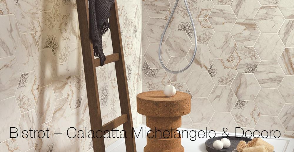 bistrot_calacatta_decoro.jpg