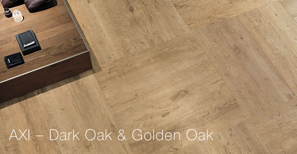 axi_dark oak_golden oak.jpg