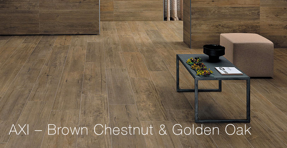 axi_brown chestnut & golden oak.jpg