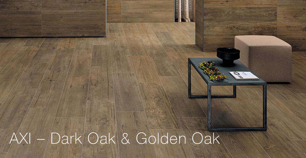 axi_golde oak_dark oak.jpg