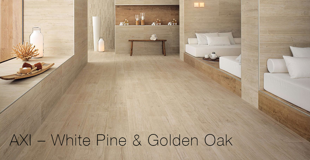 axi_white Pine_golden oak.jpg