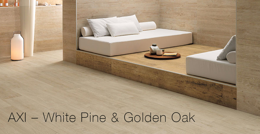 axi_white pine_golden oak2.jpg