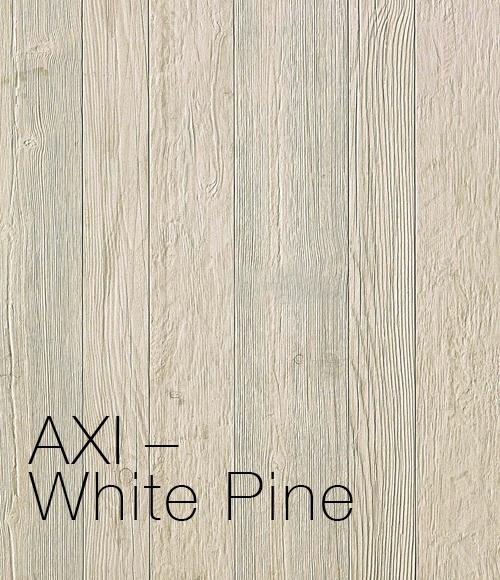 axi_white pine.jpg