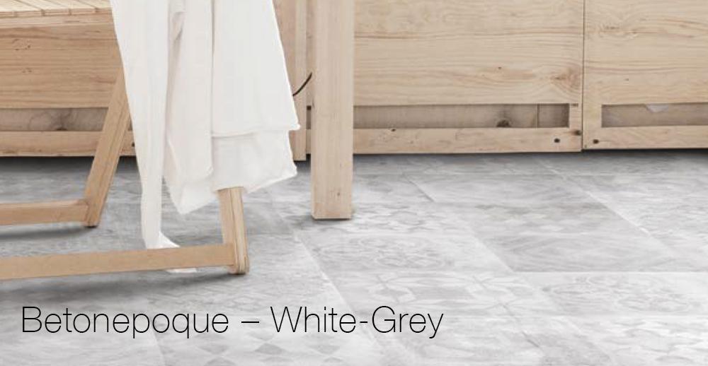 mönstrat_miljöer_betonepoque_white-grey.jpg