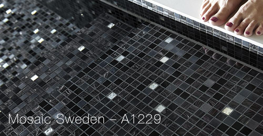 mosaik_miljöer_mosaic sweden4.jpg