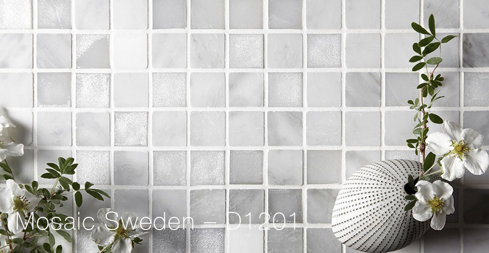 mosaik_miljöer_mosaic sweden5.jpg