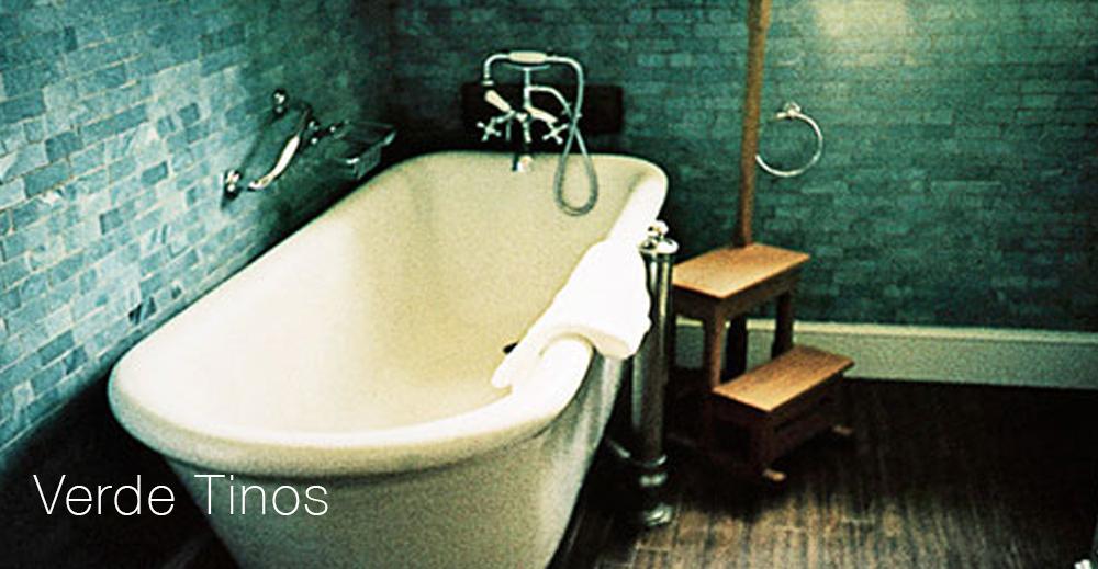 sten_miljö_verde tinos3.jpg
