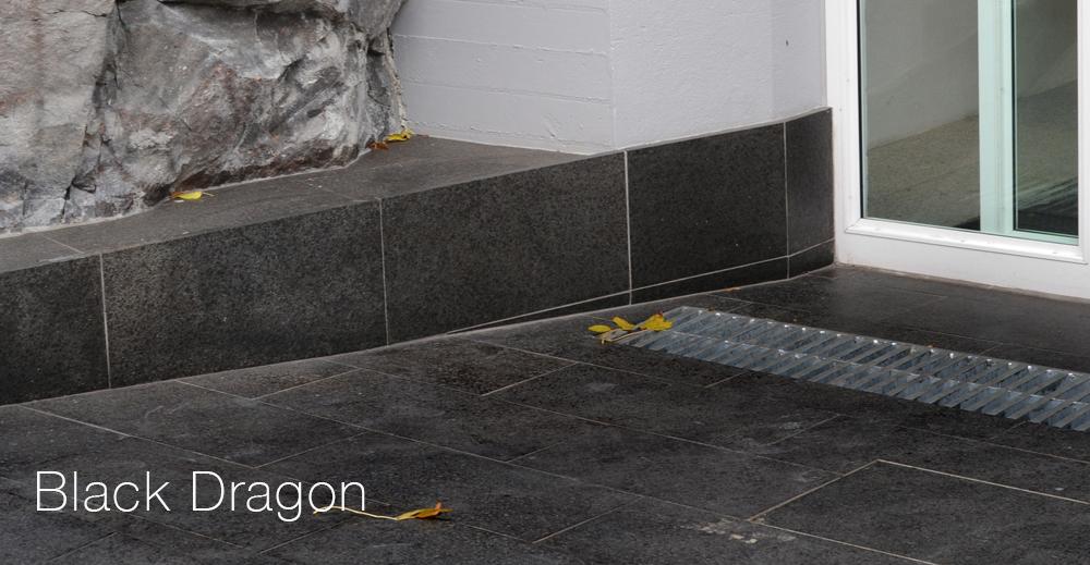 sten_miljö_granit_blackdragon.jpg
