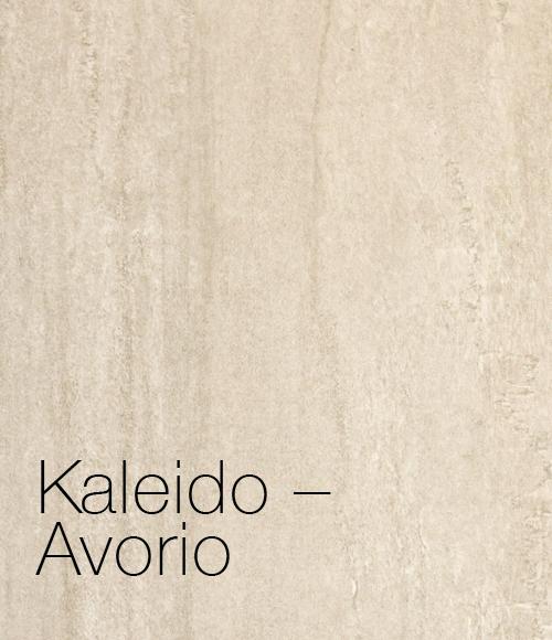 G+U+Ö_kaleido_avorio.jpg