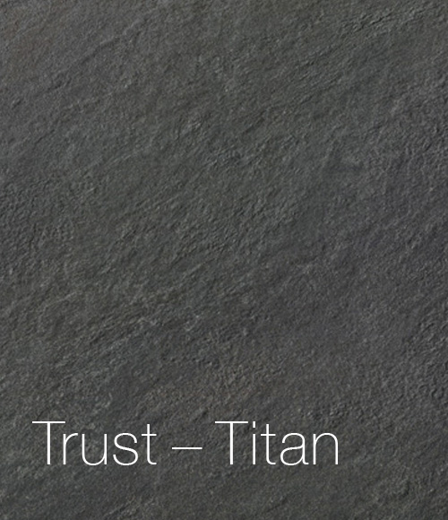 atlas_trust_ivory.jpg