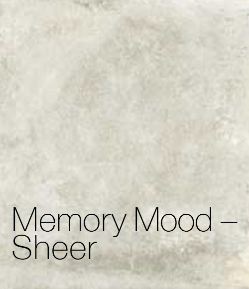 memorymood_sheer.jpg