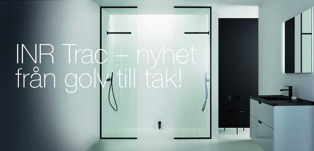 inr_trac_nyheter2016.jpg
