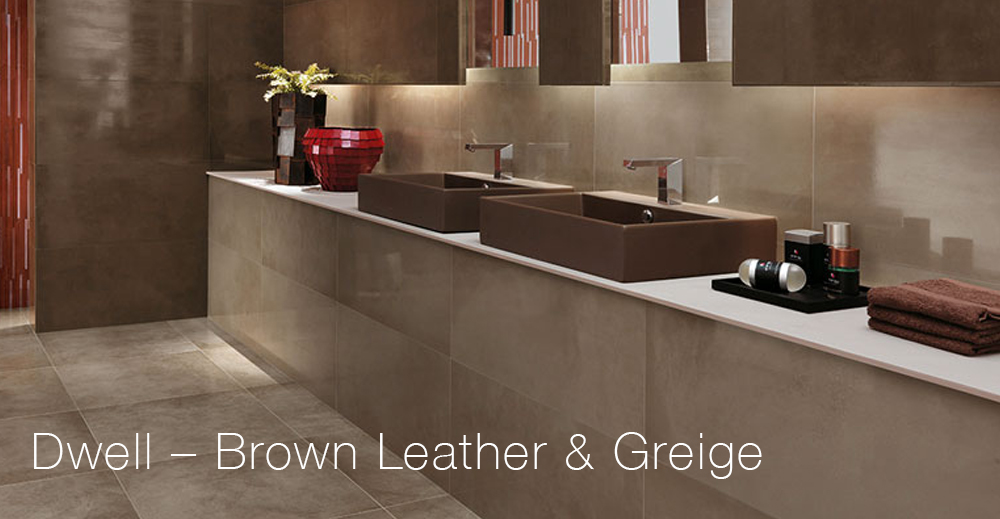 dwell_brown leather & Greige.jpg