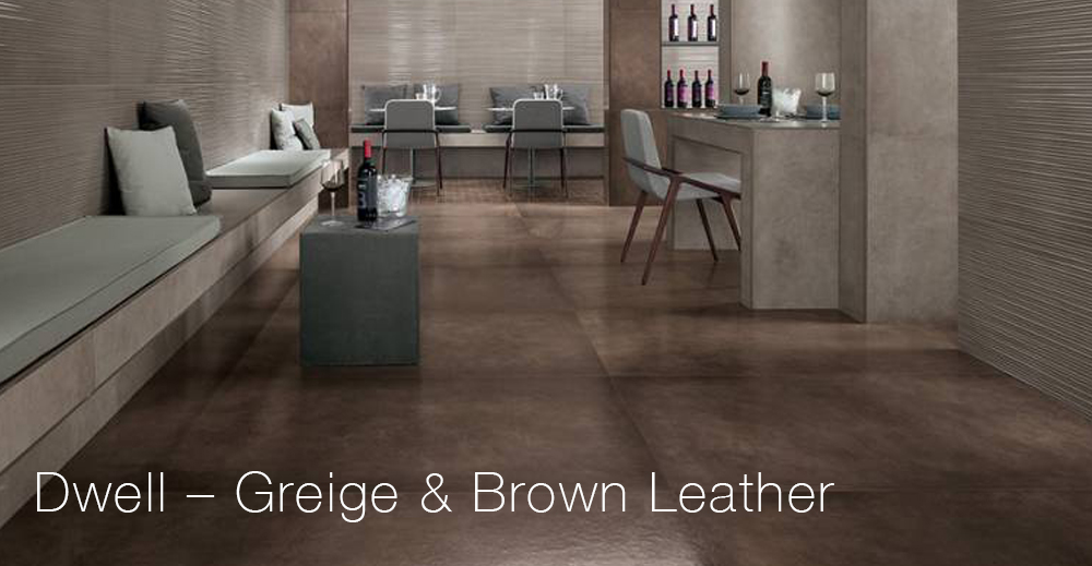 dwell_greige&brownleather.jpg