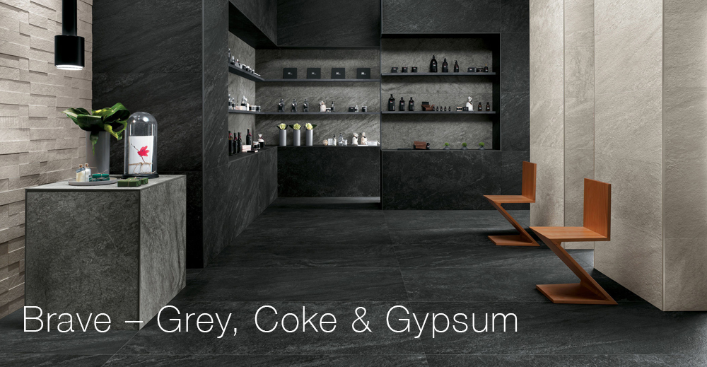 brave_grey,coke,gypsum.jpg