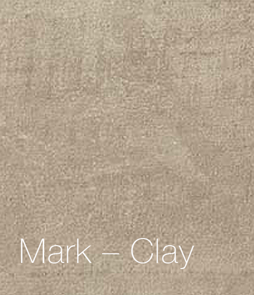 atlas_mark_clay.jpg