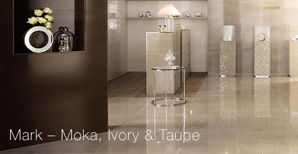 mark_miljö_mark, ivory, taupe.jpg
