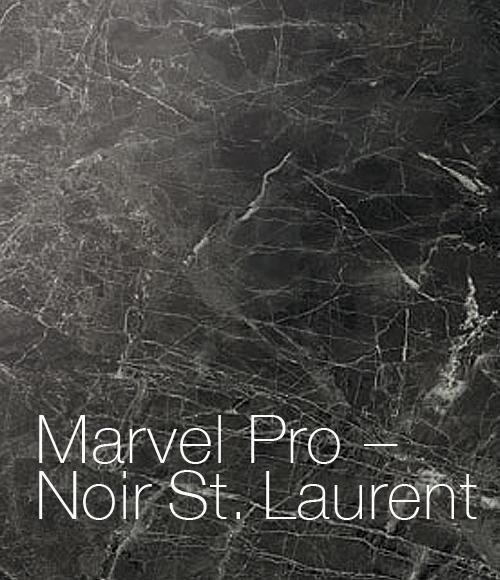 AC_marvel_st laurent noir2.jpg