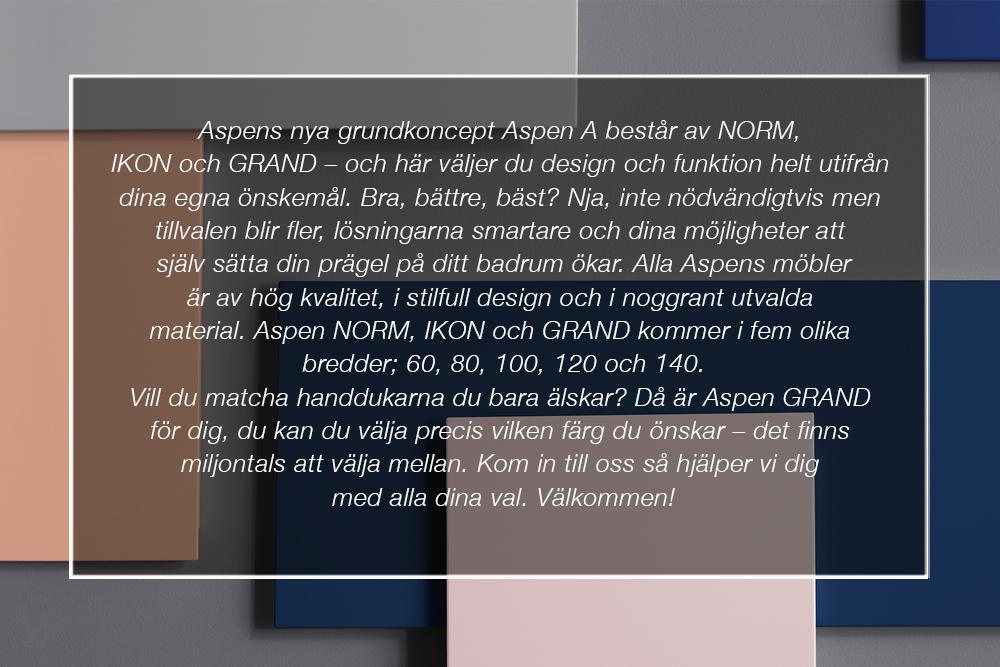 Aspen_färger+info.jpg