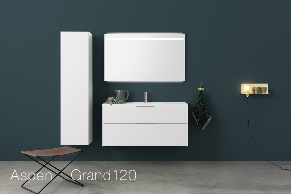 Aspen_grand120.jpg
