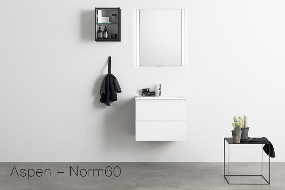 Aspen_norm60.jpg